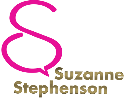 Suzanne Stephenson - Your Vision, Your Video